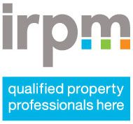 Institute of residential property management website link