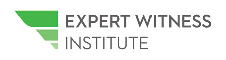 ewi - expertise for justice logo